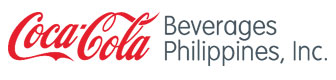 Coca-cola Beverages Philippines Inc.